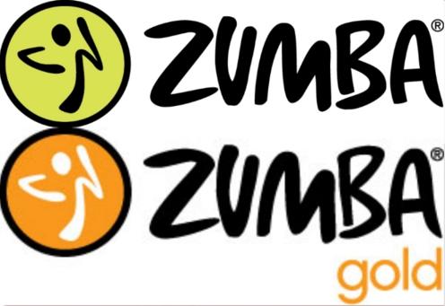 zumba-logos