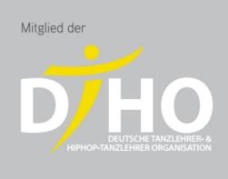 dtho-mitglied