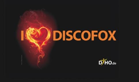 discofox-tanzkurs-wuerzburg