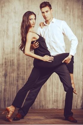tango-tanzkurs-wuerzburg