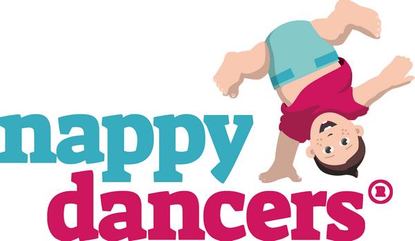 nappydancers-eltern-kind-tanz