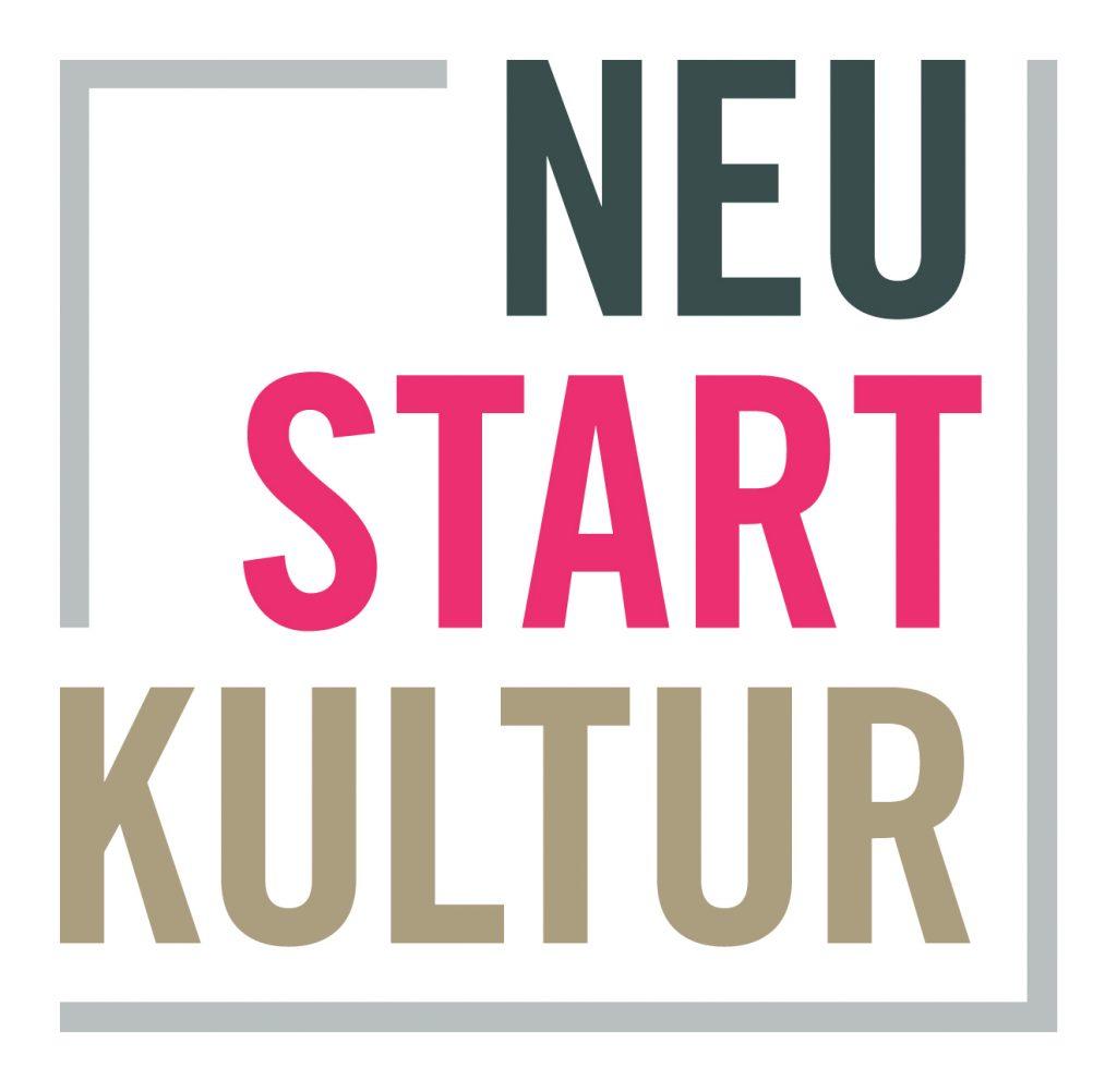 BKM_Neustart_Kultur_Wortmarke_CMYK_RZ