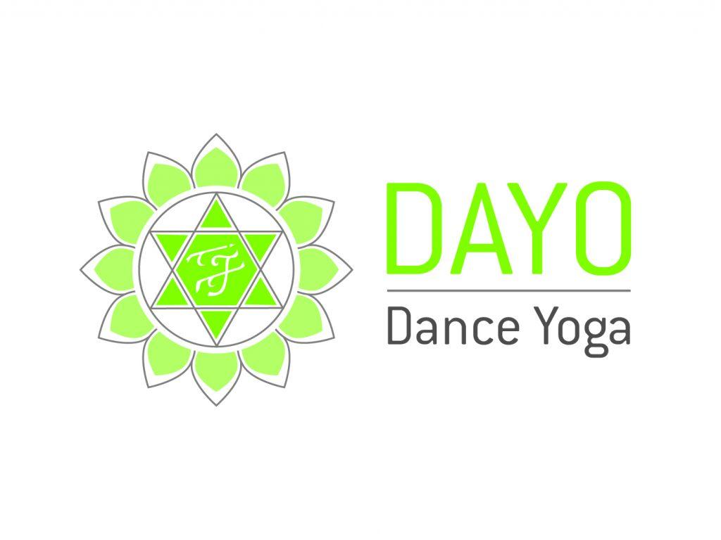 LAY_Logo_DAYO_H_gruen_quer-1024x768
