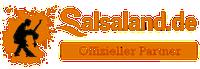 Salsaland-Partner-weiss-200px-transparent