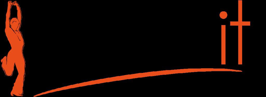 dancit-logo-1024x375