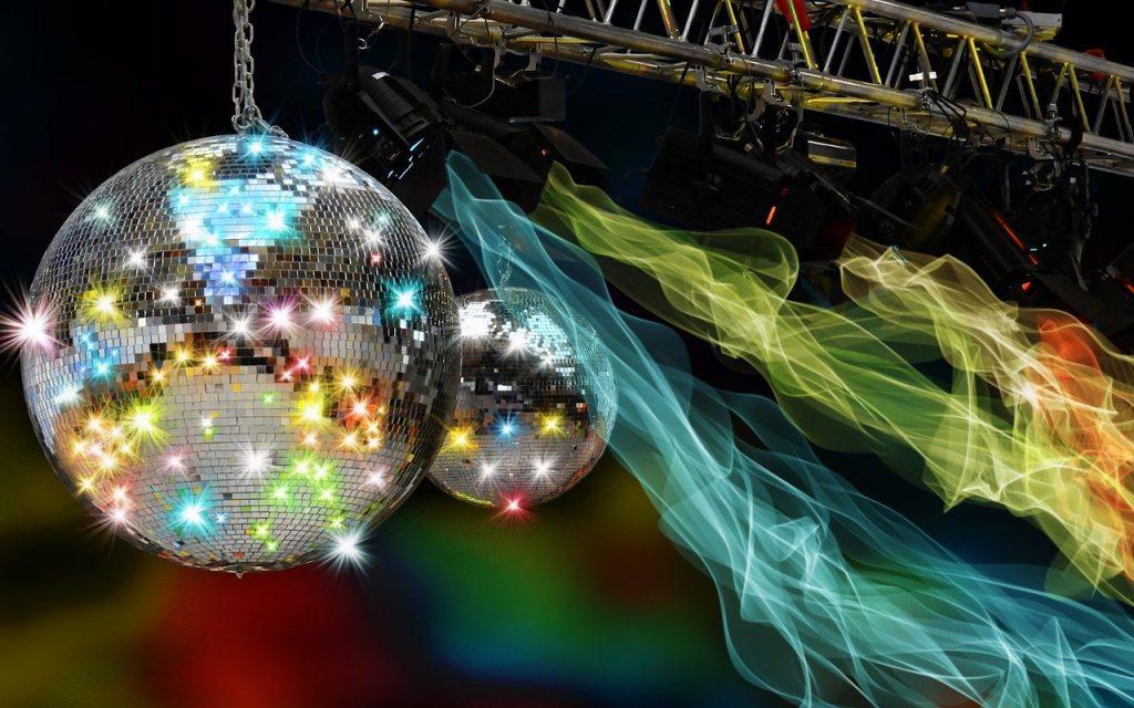 disco-2722995_1280-1