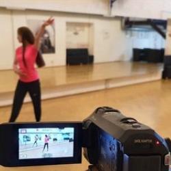 online-tanzkurse