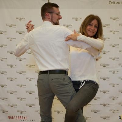tango-tanzkurs-ballroom