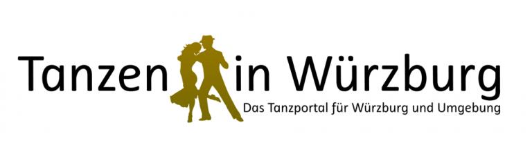 tanzeninwue-768x230