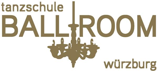 tanzschule-ballroom-logo