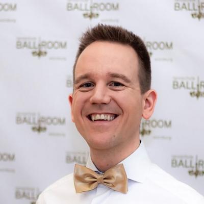 tanzschule-ballroom-tanzlehrer-christoph-hamann